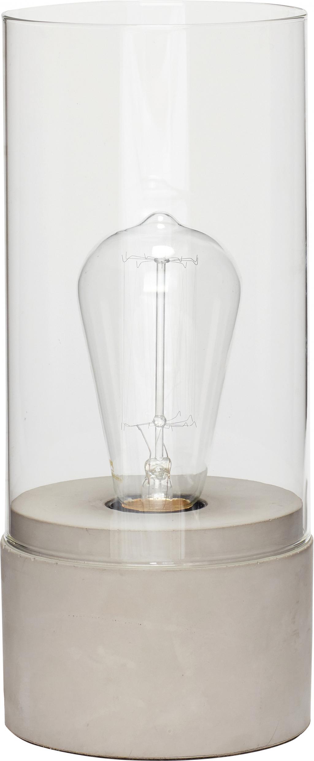 tafellamp---beton-glas---e27---40w---10x29-cm---hubsch[0].jpg